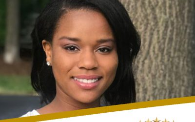 Announcement – London Sampson