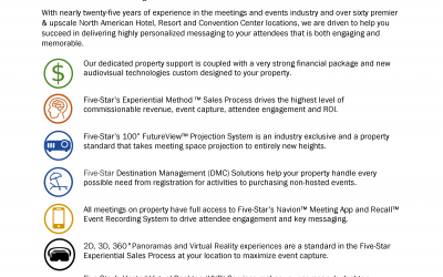 Announcement – Got Merger Blues?